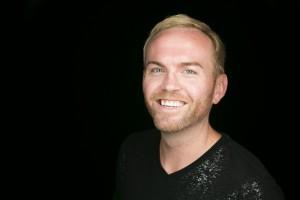 3 Valentini- Adam Bailey