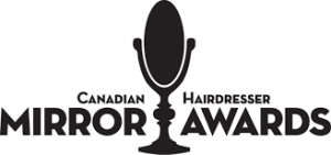 Ontario Salon Team of the Year 2013